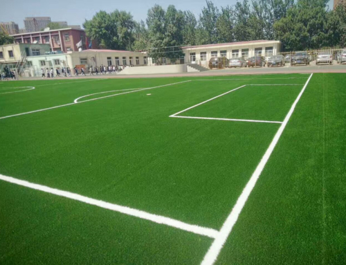 Feike Football Club (China)