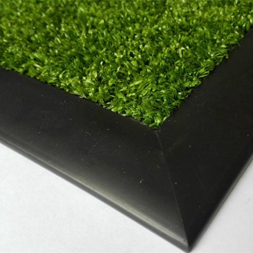 plants green mat grasmat synthetic walls mats grass maxifleur for artificial